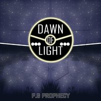 Dawn of Light — P.G Prophecy