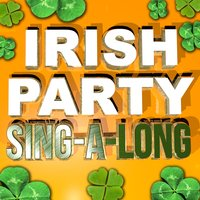 Irish Party Sing-a-Long — сборник