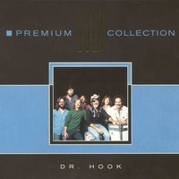 Premium Gold — Dr. Hook