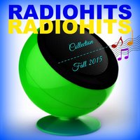Radio Hits - Fall 2015 — The Tibbs