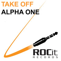 Take Off — Alpha One