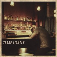 Tread Lightly EP — Tread Lightly