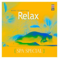 Spa Special - Music to  Help You Relax — сборник