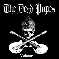 Volume 1 — The Dead Popes
