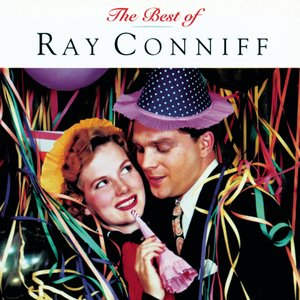Ray Conniff - Hi-Lili, Hi-Lo