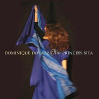 Princess Sita — Dominique Di Piazza