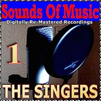 Sounds of Music pres. The Singers, Vol. 1 — сборник