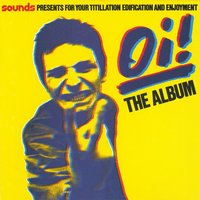 Oi! The Album — сборник