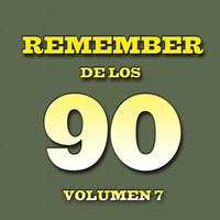 Remember 90's Vol.7 — сборник