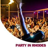 Party in Rhodes — сборник