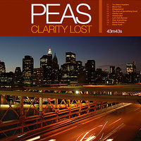 Clarity Lost — Peas