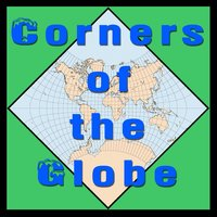CuePak Vol. 11: Corners of the Globe — Trio Caliente, CueHits