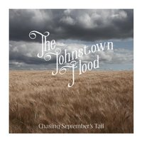 Chasing September's Tail — The Johnstown Flood