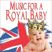Music for a Royal Baby — сборник