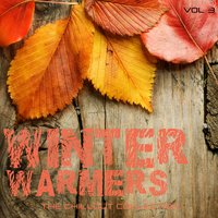 Winter Warmers - The Chillout Collection, Vol. 3 — It's a Cover Up