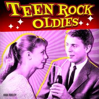 Teen Rock Oldies — сборник
