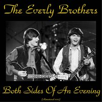 Both Sides of an Evening — The Everly Brothers