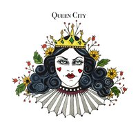 Queen City — Smokey Folk