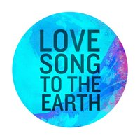 Love Song to the Earth — Bon Jovi, Sean Paul, Paul McCartney, Fergie, Nicole Scherzinger, Leona Lewis