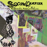 Gasmasks and Lullabies — Second Chapter