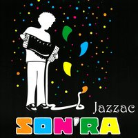 Jazzac — Астор Пьяццолла, Alain Durand, Jean-Michel Sonnerat, Laurent Coulaud, Alain Alarcon