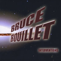 Interventions — Bruce Bouillet