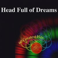 Head Full of Dreams — сборник