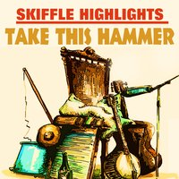 Skiffle Highlights — сборник