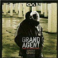 Under The Circumstances — Grand Agent