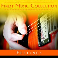 Finest Music Collection: Feelings — сборник