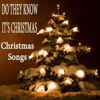 Christmas Songs: Do They Know It's Christmas — The O'Neill Brothers Group