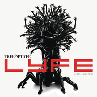 Tree Of Lyfe — Lyfe Jennings