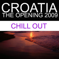 CROATIA - The Opening 2009 — сборник