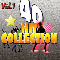 40 Hit Collection, Vol. 1 — сборник