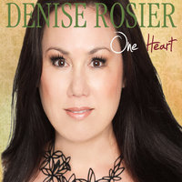 One Heart — Denise Rosier