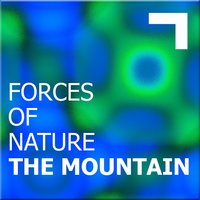Forces of nature – the mountain — сборник