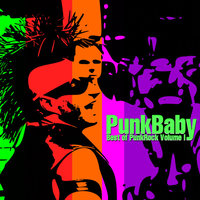 Best Of Punk Rock Vol.01 — Punk Baby