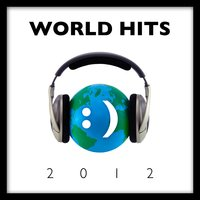World Hits 2012 — сборник