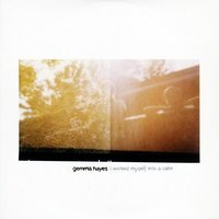 Work To A Calm — Gemma Hayes