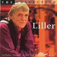 The Collection — Liller, Bjarne Liller