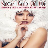 Snowfall Winter Chill Out — сборник