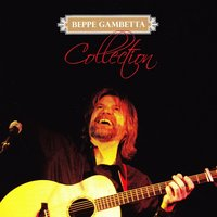 Collection — Beppe Gambetta