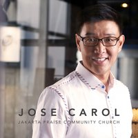 Why This Family, Pt. 4 — Jose Carol
