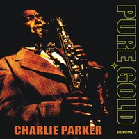 Pure Gold - Charlie Parker, Vol. 2 — сборник