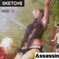 Assassin — Assassin