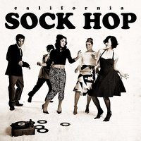 California Sock Hop — сборник