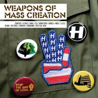 Weapons of Mass Creation — сборник