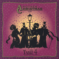 Another Christmas with Table for 5 — Table for 5