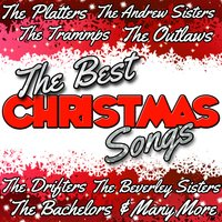 The Best Christmas Songs — сборник