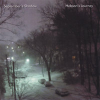 Hobson's Journey — September's Shadow